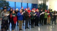 How Daimler Trucks Stole Christmas