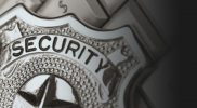 US Security Associates Subject to 50+ Federal Lawsuits