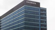 Allegations of Discrimination, Harassment Against Daimler's Security Contractor