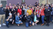 Portland Janitors ready to win as they look to bargain 2020 contract